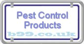 pest-control-products.b99.co.uk